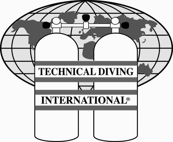 TDI-logo2