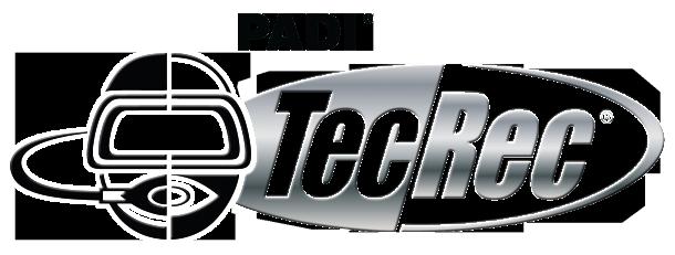 TecRecLogo(R)Silver_PADI_09
