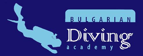 bulgariandivingacademy SITE