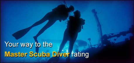 Scuba Diving Padi Courses Nikiti Halkidiki Greece