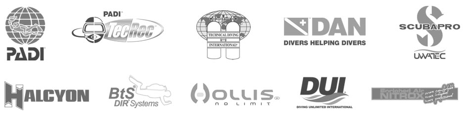 logos-all-small