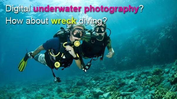 adventure-diver-head-v2