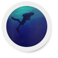 icon-fun-diving