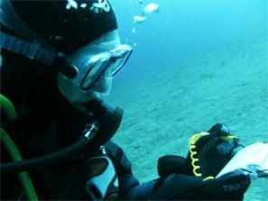 pers-scuba-diving-1