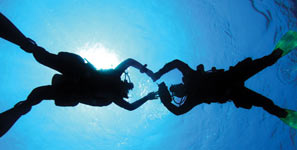 pers-scuba-diving