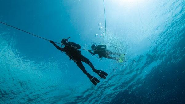 resque-diver-head