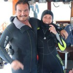 boat-diving-july-2013