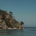 atlantis-diving-center-greece-01