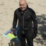 atlantis-diving-center-greece-02