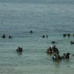 atlantis-diving-center-greece-03