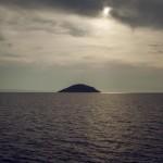 atlantis-diving-center-greece-07
