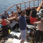 atlantis-diving-center-greece-09