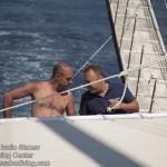 atlantis-diving-center-greece-10