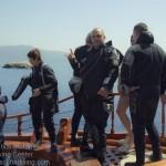 atlantis-diving-center-greece-11
