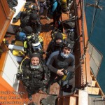 atlantis-diving-center-greece-12