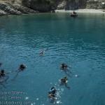 atlantis-diving-center-greece-13