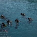 atlantis-diving-center-greece-14