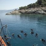 atlantis-diving-center-greece-15