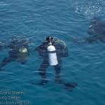 atlantis-diving-center-greece-16