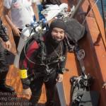 atlantis-diving-center-greece-17