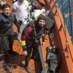atlantis-diving-center-greece-18