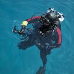 atlantis-diving-center-greece-21