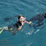 atlantis-diving-center-greece-22