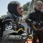 atlantis-diving-center-greece-24