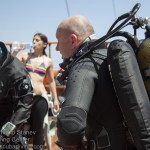 atlantis-diving-center-greece-25