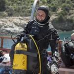 atlantis-diving-center-greece-26