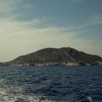 atlantis-diving-center-greece-27