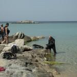 atlantis-diving-center-greece-30