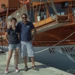 atlantis-diving-center-greece-32