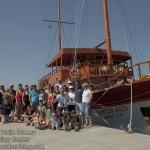 atlantis-diving-center-greece-33