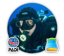 sidemount-special-offers-icon