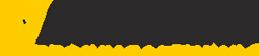 atlantis-technical-logo